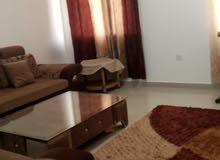 apartment for rent in Seeb city Knowledge Oasis Muscat