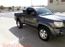 Used Toyota Tundra for sale in Zliten