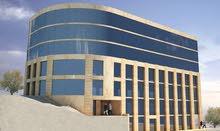 محلات تجارية للبيع في الصويفيةبمساحة تبدأ من 20م بالقرب من محلات ابو غزالة لمواد البناء