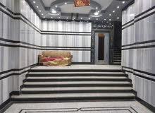 شقة للبيع فى مصر ( اللبينى فيصل)