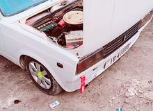 Lada Other 1996 For sale - Beige color
