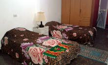 apartment for rent in Tripoli city