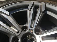 رنجات BMW مقاس 18