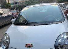 gelly car for sale