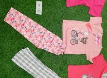 ملابس نوم للاطفال