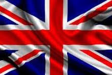 تاشيرة بريطانيا دراسية