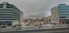 شارع مكة المكرمة, أرض تجاري للبيع