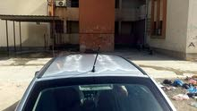 2002 Used Opel Astra for sale