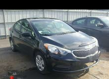 Best price! Kia Forte 2014 for sale