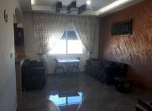 4 rooms  apartment for sale in Amman city Tabarboor