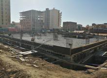 مهندس مدني سوداني خبره 5 سنه في مجال الفلل والبنايات.