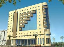 مهندسه معماريه مقيمه فى السعوديه تبحث عن عمل فى مجال التصميم والديكورات