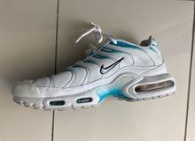 Nike Air Max Plus Size 41