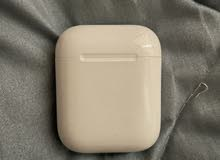 original apple AirPods