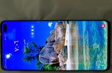 جالكسي S10 بلس Samsung Galaxy S10 Plus