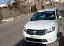 Logan Dacia 2015 Moteur 1.2 , Machya 200,000 montage made a in France .