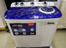 Impex 10 KG Washing Machine