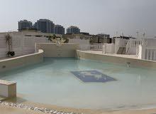 حمامات سباحة بجودة عالية
