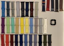 Apple Watch Band/Strap (42/44mm)