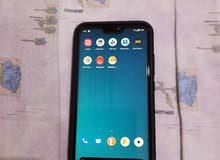 Xiaomi A2 Lite 4gb ram 64gb rom