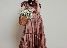 فستان مدموزيل كوزيت