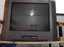 تلفاز مستعمل