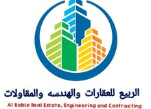 بيع في السودان /الخرطوم /شارع المطار  موقع استثماري  أفضل موقع استثماري يقع  بين