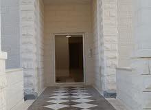 شقة للبيع في طبربور أبو عليا في الأردن