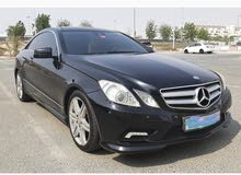 MercedesE350/Cope/2010ForSale