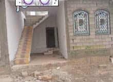 بيت عرطه للبيع