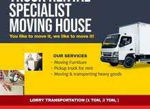 FURNITURE MOVING 055 345 8700 CALL WHATS APP