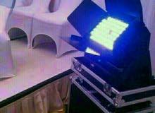 شاشات عرض بالكويت 99006200 جسر اضاءة افراح