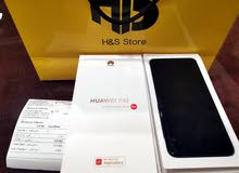 للبيع for sale huawei p40