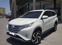 toyota rush 2020 for sale