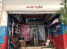 garage for sale in Farwaniya block 2