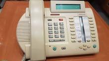 » تلفونات مستعملة مرديان