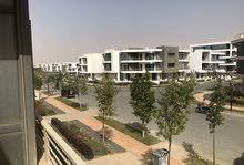 شقه للبيع 166 متر تقع في مصر الجديده