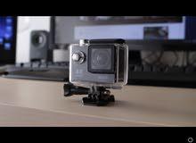 اكشن كاميرة جديدة