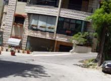شقة مفروشة  للإيجار في الهلالية
