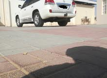 1 - 9,999 km Toyota Land Cruiser J70 2011 for sale