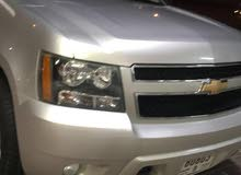 2011 Chevrolet Avalanche for sale in Ajman
