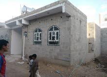 بيت مسلح بلاطه للبيع 12مليون ونص صنعا