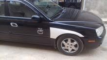 2005 Used Hyundai Elantra for sale