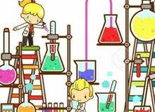 معلمه خصوصي لتدريس الرياضيات والمواد العلمية جميعها للمرحله الاساسيةمن 4-10