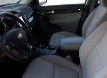 Kia Sorento for sale in Saladin