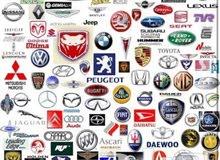 مطلوب ميكانيكي سيارات محترف للعمل بالنسبه