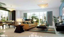 This aqar property consists of 4 Bedrooms Rooms and 3 Bathrooms Bathrooms in Dubai Dubai Land