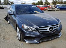 Used 2014 Mercedes Benz E350e for sale at best price