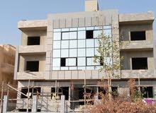 Basement apartment for sale - Fifth Settlement