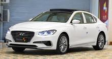 Best price! Hyundai Azera 2020 for sale